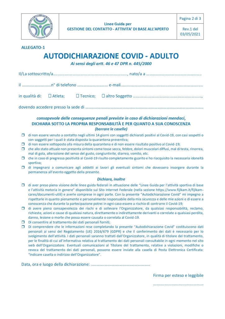 20210503_Linee Guida Gestione del Contatto_ Attività di Base all'Aperto_page-0002