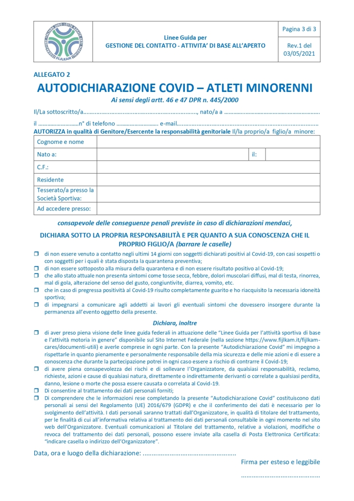 20210503_Linee Guida Gestione del Contatto_ Attività di Base all'Aperto_page-0003